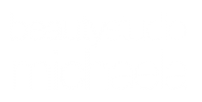 Beautystudio-Michaela-LOGO-white